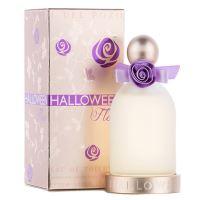 Jesus Del Pozo Halloween Fleur W EDT 100 ml