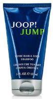 JOOP! Jump Tonic Hair & Body Shampoo M 150ml