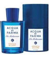 Acqua Di Parma Blu Mediterraneo Arancia di Capri U EDT 150ml