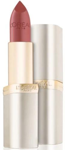 L'Oréal Paris Color Riche Collection Privée 3,6g - Eva's Nude