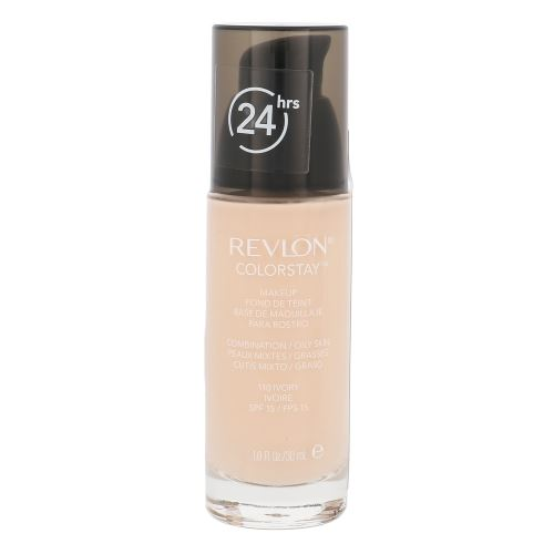 Revlon Colorstay Makeup Combination Oily Skin W make-up 30ml