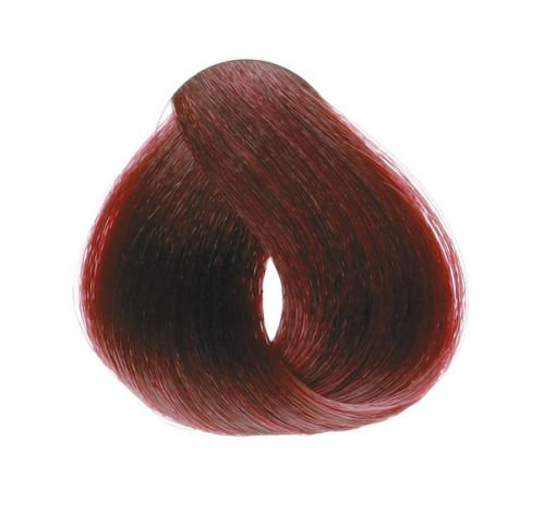 Color VIOLET 6/2 Dark Blonde Violet 100mlPermanentní barvy/Fialové