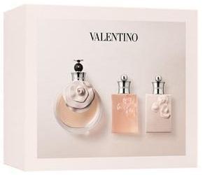 Valentino Valentina W EDP 80ml + SG 50ml + BL 50ml