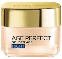 L'Oréal Paris Age Perfect Golden Age Night 50ml