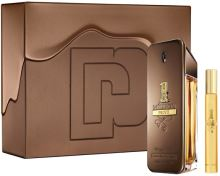 Paco Rabanne 1 Million Privé M EDP 100ml + EDP 10ml