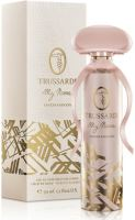 Trussardi My Name Goccia a Goccia W EDP 50ml