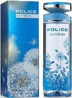 Police Daydream W EDT 100ml
