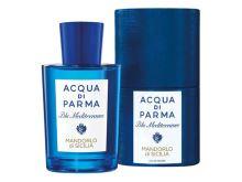 Acqua Di Parma Blu Mediterraneo Mandorlo di Sicilia U EDT 150ml