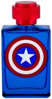 Marvel Captain America EDT 100ml