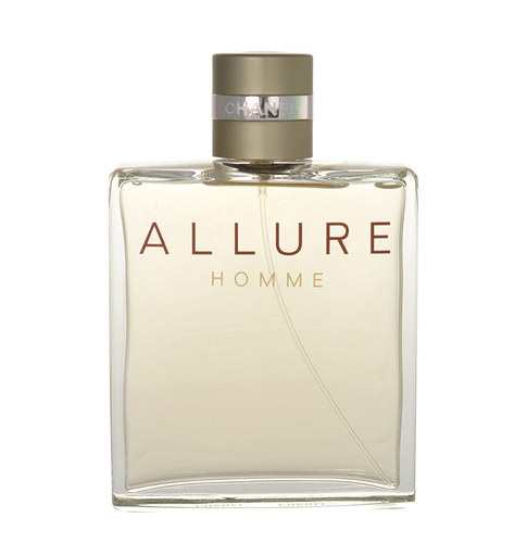 Chanel Allure Homme M EDT 100ml