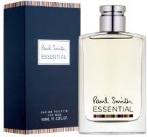 Paul Smith Essential M EDT 100ml
