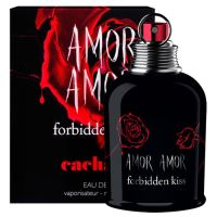 Cacharel Amor Amor Forbidden Kiss