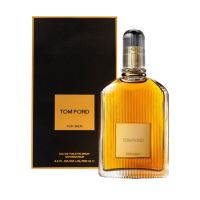Tom Ford For Men EDT M 100ml