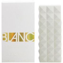 S.T. Dupont Blanc parfémovaná voda 100 ml Pro ženy