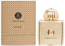 Amouage Gold W EDP 100ml