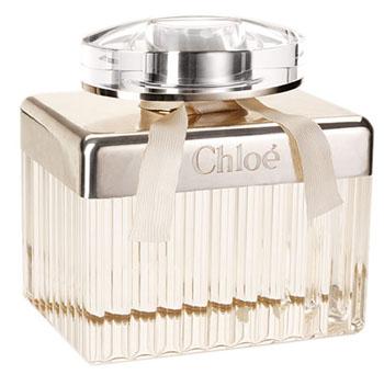 Chloe dámská parfémovaná voda 75ml tester