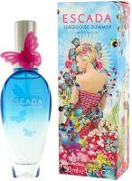 Escada Turquoise Summer W EDT 50ml