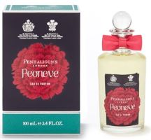 Penhaligon's Peoneve W EDP 100ml