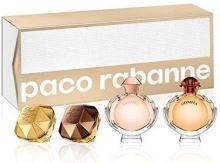 Paco Rabanne Special Travel Edition