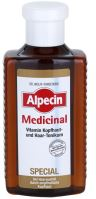Alpecin Medicinal Special Vitamine Scalp And Hair Tonic 200ml