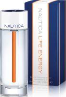 Nautica Life Energy M EDT 100ml