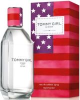 Tommy Hilfiger Tommy Girl Summer 2016 W EDT 100ml