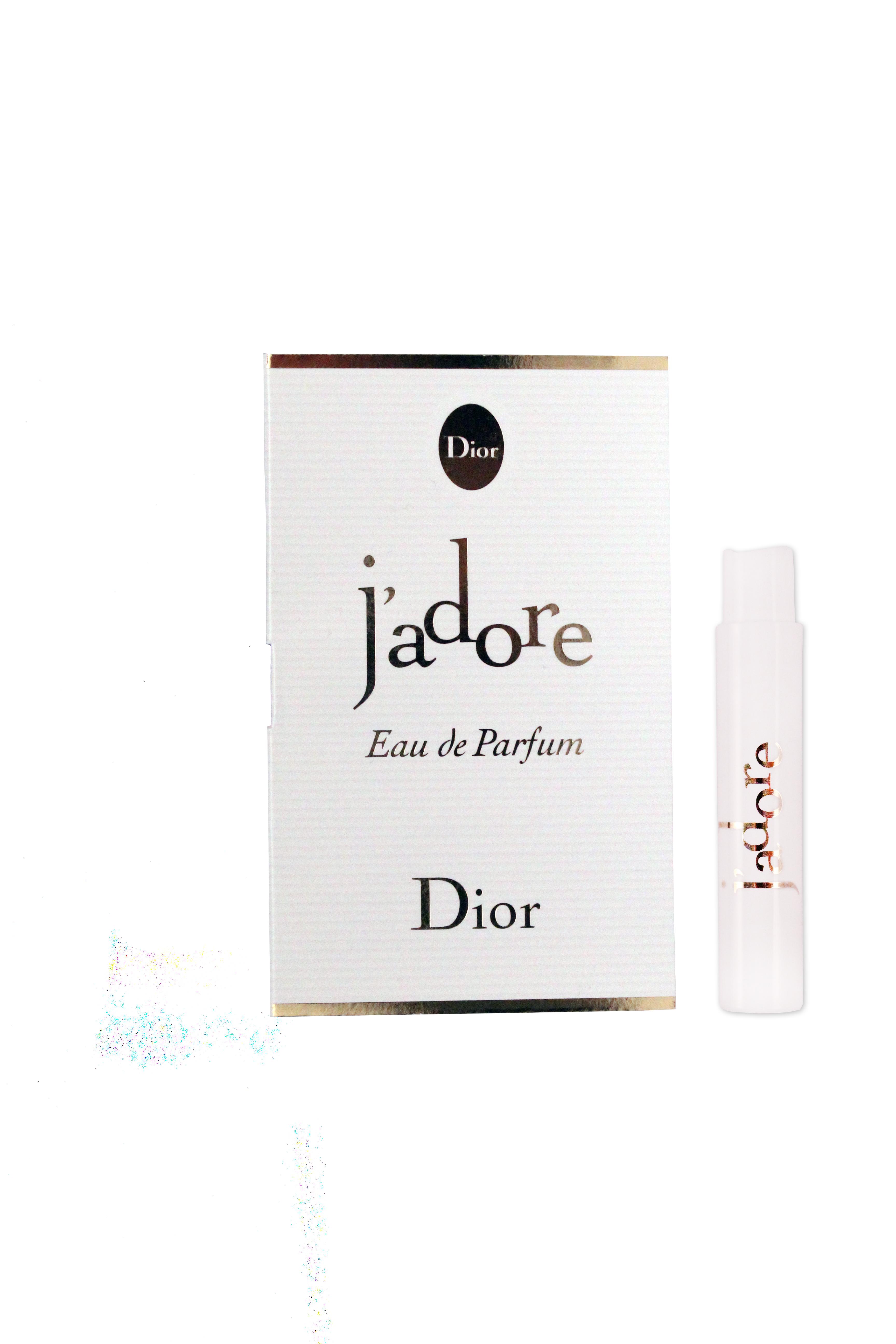 Dior Jadore Eau De Parfum W EDP 1ml