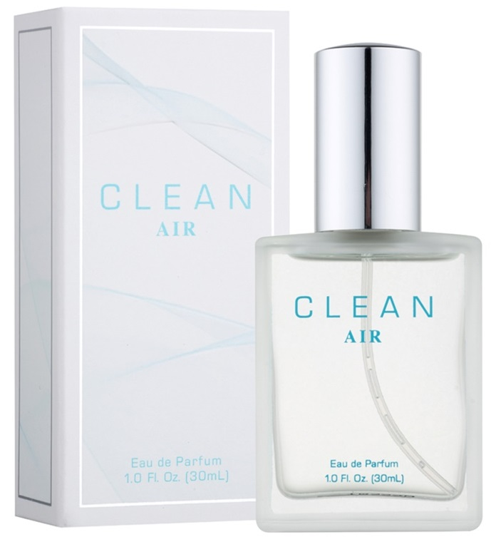 Clean Air U EDP 30ml