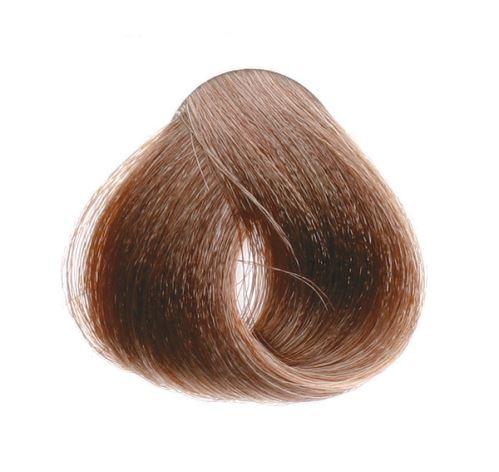 Color BEIGE 7/13 Blonde Ash Golden 100ml / Petrmanentní barvy / Béžové