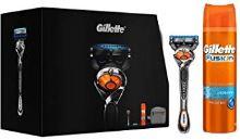 Gillette Fusion Proglide Flexball Bag Set