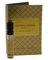 Bottega Veneta Knot W EDP 1,2ml