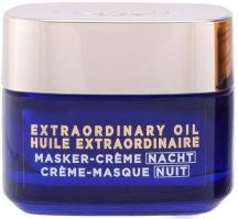 L'Oréal Paris Extraordinary Oil Night Cream Mask 50ml