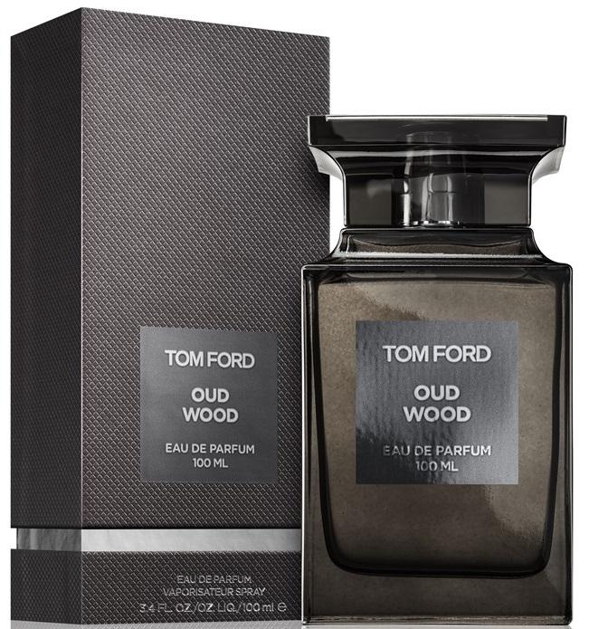 Tom Ford Oud Wood U EDP 100ml