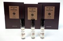 Acqua Di Parma Colonia Leather M EDC 1,5ml