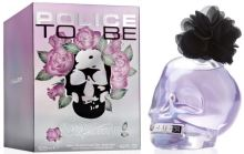 Police To Be Rose Blossom W EDP 125ml