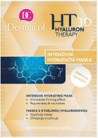 Dermacol Hyaluron Therapy 3D Mask 16ml