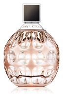 Jimmy Choo W EDP 100ml TESTER