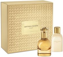 Bottega Veneta Knot W EDP 50ml + BL 100ml