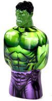 Marvel Avengers Hulk Shower Gel 350ml