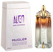Thierry Mugler Alien Musc Mysterieux W EDP 90ml