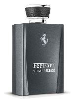 Ferrari Vetiver Essence M EDP 100ml TESTER