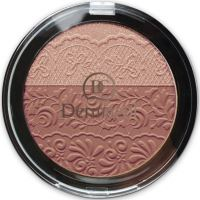 Dermacol DUO Blusher NEW