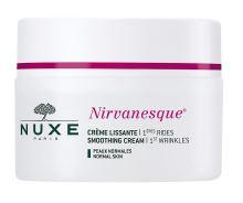 Nuxe Nirvanesque Smoothing Cream 50ml