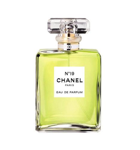 Chanel N°19 W EDP 50ml