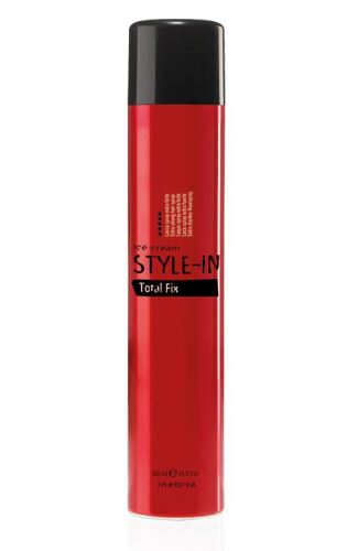 FISSAGGIO Total Fix 100ml - Extra strong hair spray