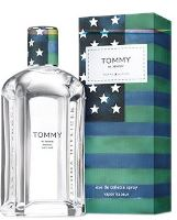 Tommy Hilfiger Tommy Summer 2016 M EDT 100ml