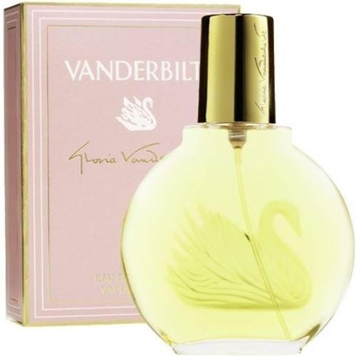 Gloria Vanderbilt Vanderbilt