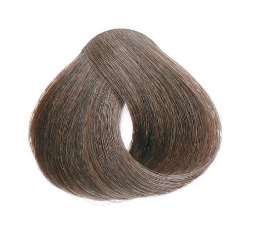 Color TOBACCO 4/73 Chestnut Brown Golden 100ml/Permanentní barvy/Tabákové/