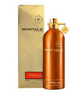 Montale Paris Aoud Orange Parfémovaná voda 100ml U