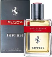 Ferrari Red Power Intense